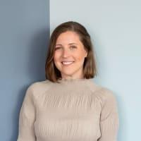 Agnes Stenbom
