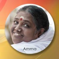 Amma Chimes