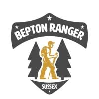Bepton Ranger