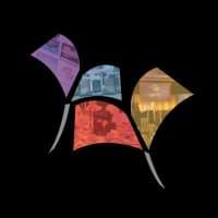 Business Book Awards