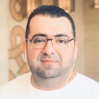 Omar Aloyoun