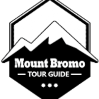 Mount Bromo Tour Guide