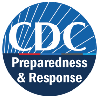 CDC Emergency