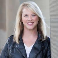 Carla Johnson - Keynote Speaker