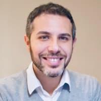 Carlos Muñoz-Romero