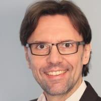 Carsten Lange