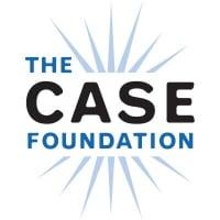 Case Foundation