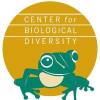 Center for Bio Div