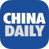 China Daily USA