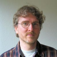 Christoph Zwerschke