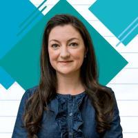 Monica Burns, Ed.D. #EdTech