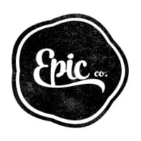 EpicCo