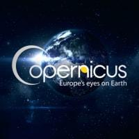 Copernicus ECMWF