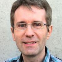 Daniel Richli