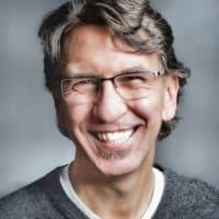 David Holzmer, Ph.D.
