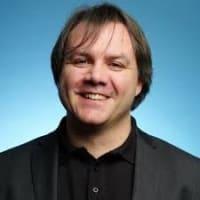 Denis Lafont-Trevisan