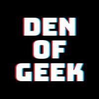 Den of Geek News!