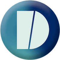 Diversability® | Disability Empowerment