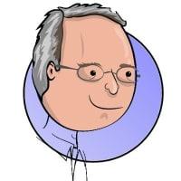 Dr. John Grohol