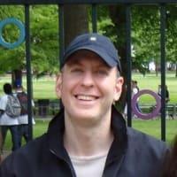 Dr. Craig Malkin