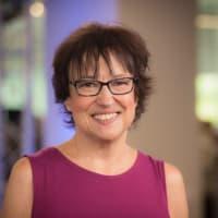 Dr Melanie Greenberg