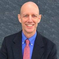 Dr. Steve Wright