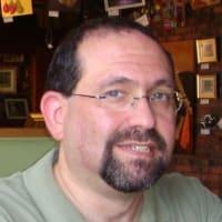 Dr. Seth Greenblatt