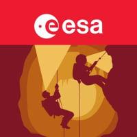 ESA CAVES & PANGAEA