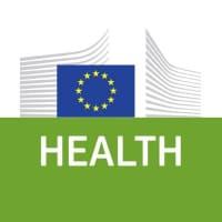 EU_HEALTH - #SafeVaccines