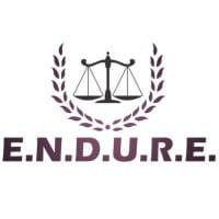 E.N.D.U.R.E. Group