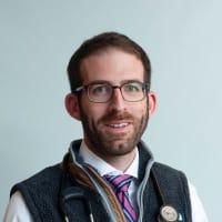 Eric Meyerowitz, MD