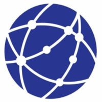 FinTech Connector