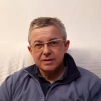 Flavio Iodice