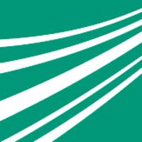 Fraunhofer SIT