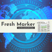 Fresh Marker News