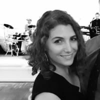 Ilana Golbin