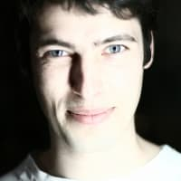 Misha Granin