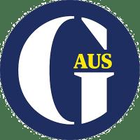 Guardian Australia