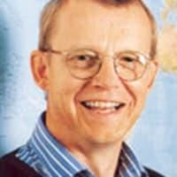 Remember H. Rosling