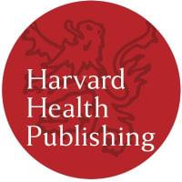 Harvard Health
