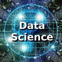 IBM Data Science & AI