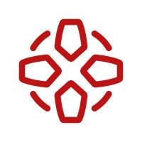 IGN Australia