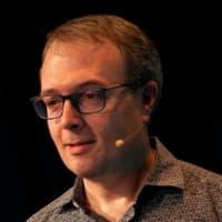 Ian Lurie