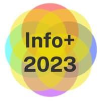 Information+