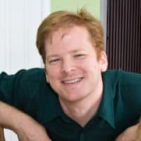 Jamie Madigan, Ph.D.