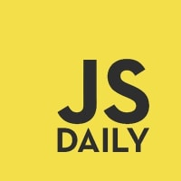 JavaScript Daily (JavaScriptDaily) on Refind