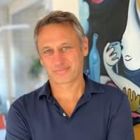 Joshua Kerievsky