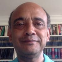 Kwame Anthony Appiah Masked Ethicist