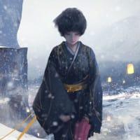 KimuraDaiichi