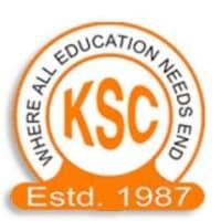 Kapoor Study circle